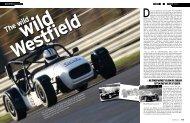 The wildwild - BA-Motorsport