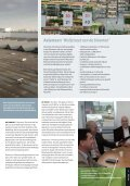 Nieuwe dakbedekking - Page 2
