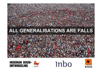 Presentatie (1Mb) - Starters aan zet