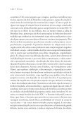 Pierre Bourdieu e a história - Topoi - Page 6