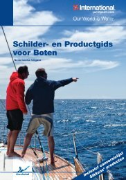 klik hier voor de International product-gids