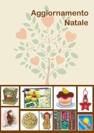 catalogo natale - pdf - Country Decor