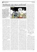 Download hier Krantje Boord Februari 2012 als PDF - Kritische ... - Page 2