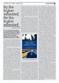 Download hier Krantje Boord Februari 2012 als PDF - Kritische ... - Page 3