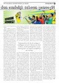 Download hier Krantje Boord Februari 2012 als PDF - Kritische ... - Page 5