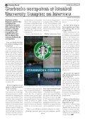 Download hier Krantje Boord Februari 2012 als PDF - Kritische ... - Page 6