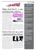 Download hier Krantje Boord Februari 2012 als PDF - Kritische ... - Page 7