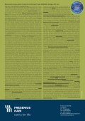 Intravenösa läkemedel rocuronium Fresenius kabi - Page 2
