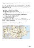 Materiale til elevstillinger 2013 - Haderslev Kommune - Page 2