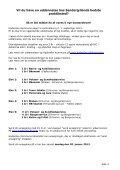 Materiale til elevstillinger 2013 - Haderslev Kommune - Page 3