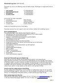 Materiale til elevstillinger 2013 - Haderslev Kommune - Page 6