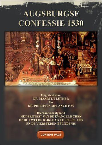 Citaten Maarten Luther : Citaten uit de tafelgesprekken geschriften van maarten