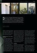 Wachten tot ze leeg zijn - Federale politie - Page 2