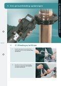 Montage Sanha koper - TTGro - Page 7