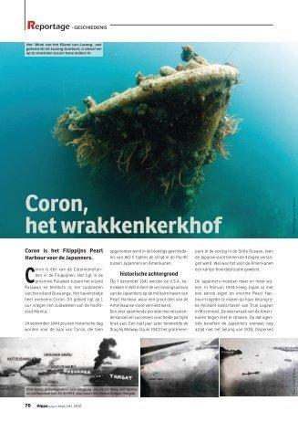 Hippocampus Auteur: Bert Janssens - Wild Water