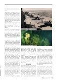 Hippocampus Auteur: Bert Janssens - Wild Water - Page 2