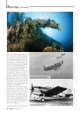 Hippocampus Auteur: Bert Janssens - Wild Water - Page 3
