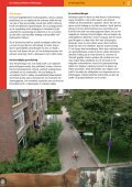Uw woning schilderen of behangen - De Woningstichting - Page 2