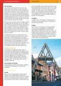 Uw woning schilderen of behangen - De Woningstichting - Page 3