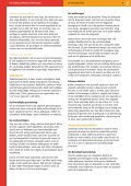 Uw woning schilderen of behangen - De Woningstichting - Page 4