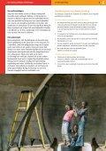 Uw woning schilderen of behangen - De Woningstichting - Page 5