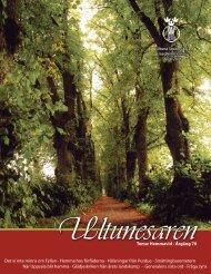 nr 4-2008_hemsidan.indd - Ultunesaren