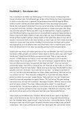 Informatie - Page 5