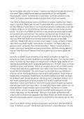 Informatie - Page 6