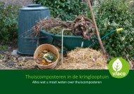 thuiscomposteren in de kringlooptuin (pdf, 1,20 MB - Ivago