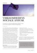 MERE EUROPA I DANSKE BYGNINGER/4 ... - Kreds Syd - Page 3