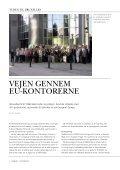 MERE EUROPA I DANSKE BYGNINGER/4 ... - Kreds Syd - Page 4