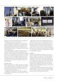 MERE EUROPA I DANSKE BYGNINGER/4 ... - Kreds Syd - Page 5