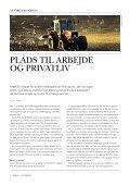 MERE EUROPA I DANSKE BYGNINGER/4 ... - Kreds Syd - Page 6