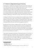 Maria Tirén Birberg - Skuldsanering. Vad krävs för att anses - Page 7