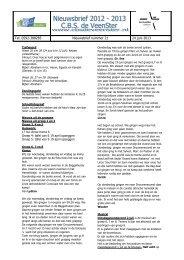 nieuwsbrief 24 juni 2013 nr 21.pdf - cms