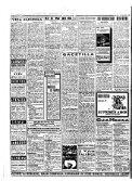 Voluntad 19431109 - Historia del Ajedrez Asturiano - Page 2