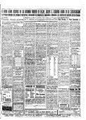 Voluntad 19431109 - Historia del Ajedrez Asturiano - Page 3