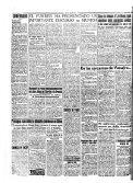 Voluntad 19431109 - Historia del Ajedrez Asturiano - Page 6