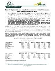 73267 reporte resultados segundo trimestre 2012