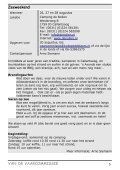Nr. 3-2011 - Peddelaars - Page 5