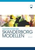 Skanderborgmodellen 2011 - Skoleporten Landsbyordningen Ejer ... - Page 3