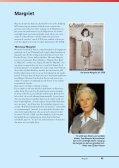 Margriet - rsd historisch archief - Page 3