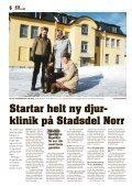 Ladda ner hela tidningen - 100 procent Östersund - Page 6
