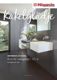 Ladda ner katalog 2011/2012 som en pdf-fil här