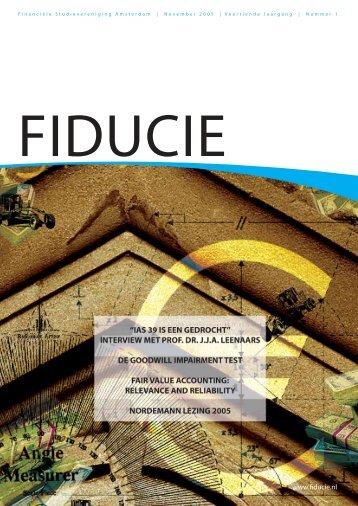 PDF Download - Fsa