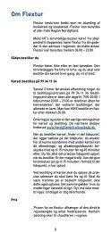Om Flextur - Nordjyllands Trafikselskab