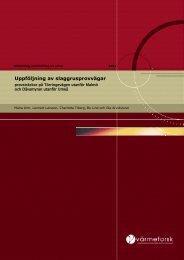 Rapport 1081.pdf - Svenska EnergiAskor AB