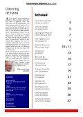 Klik hier - De Scheuvelloper - Page 3