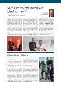 Indhold - Aalborg Portland - Page 5