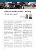 Indhold - Aalborg Portland - Page 6